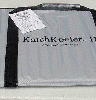 Review: KatchKooler