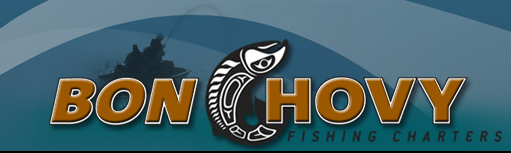 bonchovy_fishing_charters