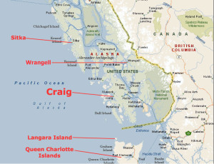 craig_area_map
