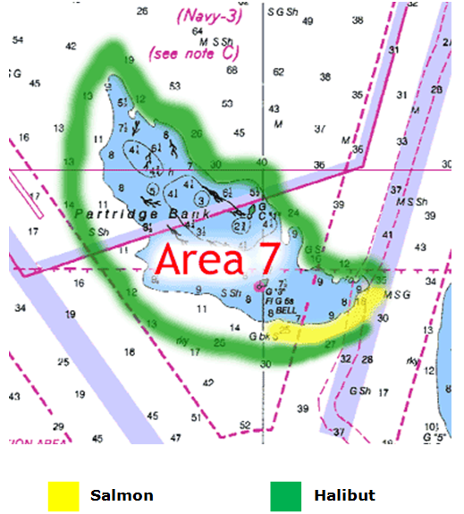 area7