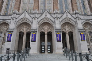 The University of Washington is among several Northwest recipients of Saltonstall-Kennedy grants.