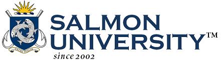 Salmon University