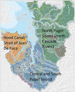 puget_sound_map