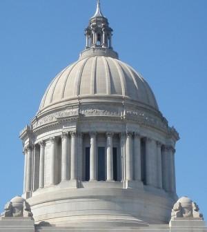 Washington_State_Capitol_Legislative_Building_Dome