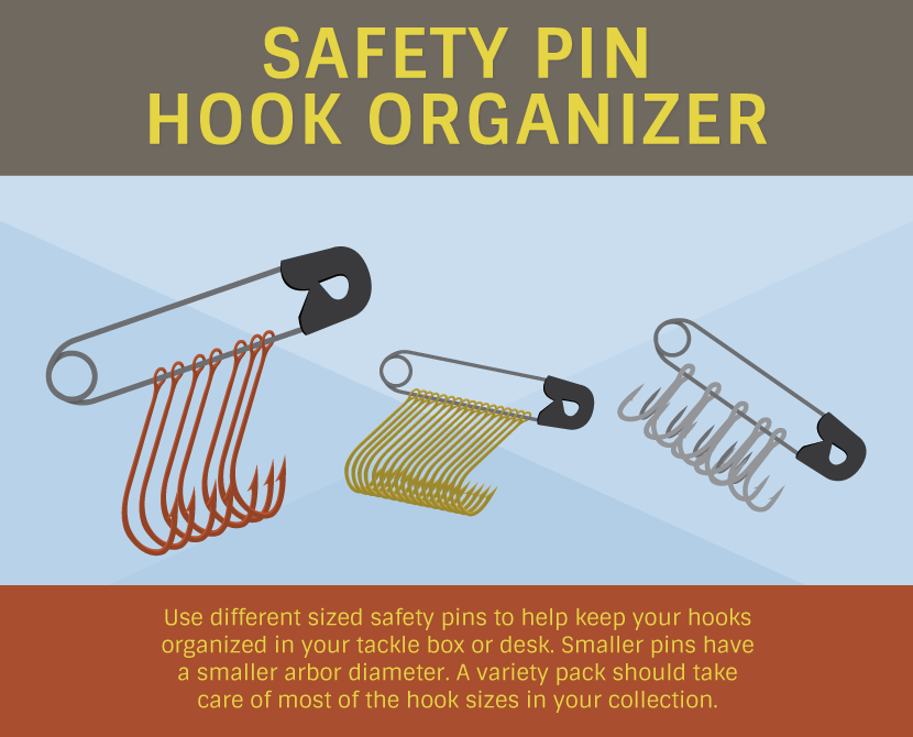 safety-pin-hook-organizer