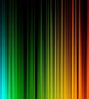 spectrum_of_light_7-1920x1200