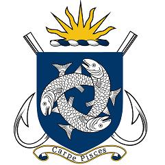 Salmon University Staff