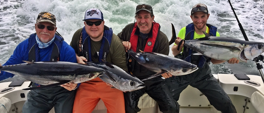 Fishing reports for august 31 salmon university for Westport wa fishing report