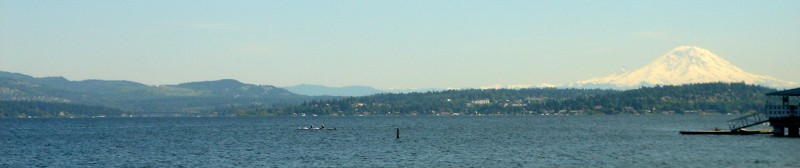 lake_washington_-_se_view